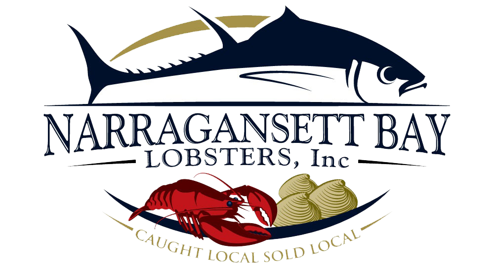 Narragansett Bay Lobsters